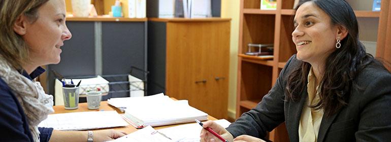 cedro-abogados-mediacion-laboral